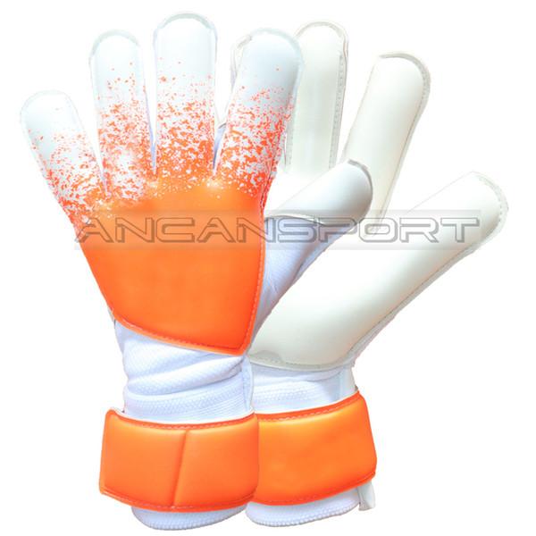 Arancione - senza fingsave