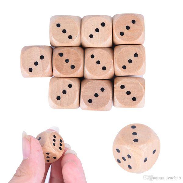 кубики играть