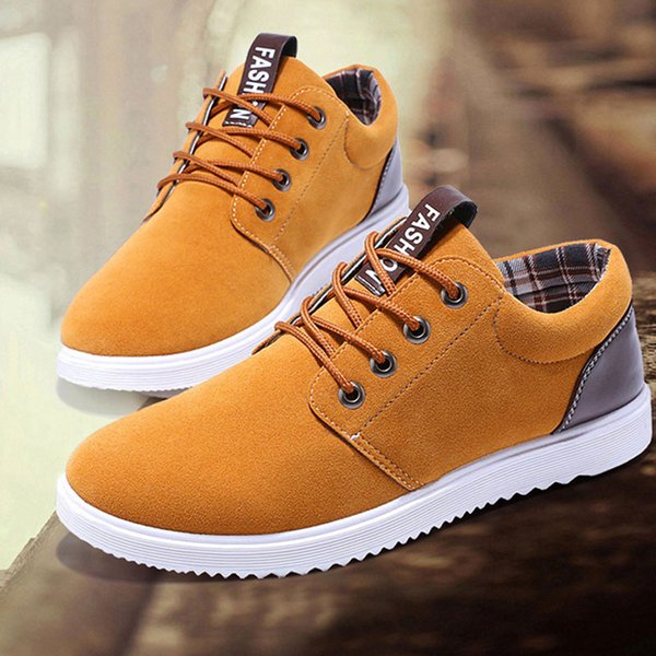 Men Casual Canvas Shoes Men Sneakers Breathable Men Shoes Zapatillas Hombre Light Walking Male Shoes Chaussure Homme Men Casual Shoes Canvas Shoes Men Sneakers Breathable Men Shoes Zapatillas Hombre Light Walking Male Shoes Chaussure Homme
