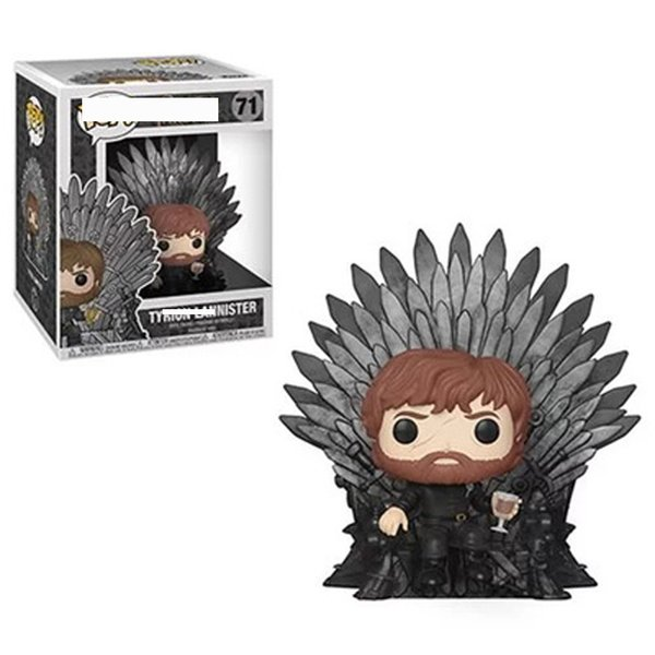Tyrion 71