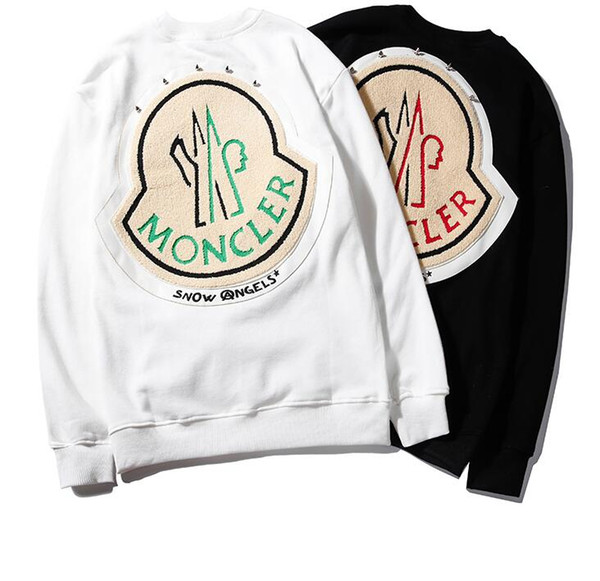 Real photo sweater New Fashion winter Men long sleeve Hoodie Hip Hop Sweatshirts coat casual clothes sweater