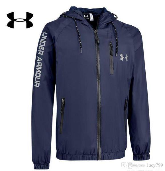 Brand new 2020 felpa con cappuccio manica lunga autunno donne designer giacca cappotto sport cerniera giacca a vento abbigliamento uomo plus size 5xl