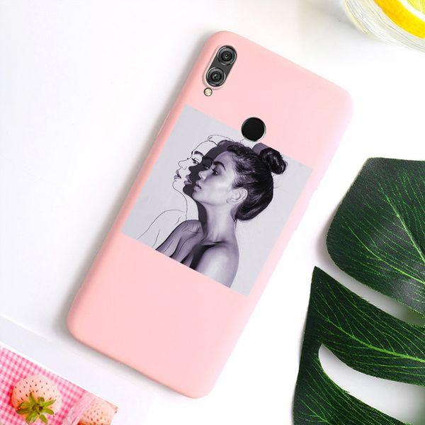 핑크 I054