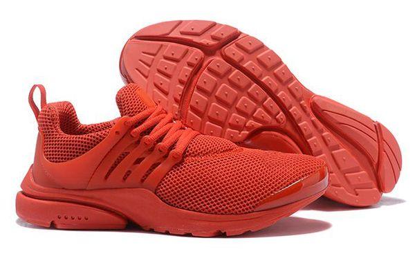 Mulheres Elegantes Mens Presto Shoes Designer New Preto Amarelo Rosa Azul Branco Roxo Presto Sapatos Para Adulto Com Caixa