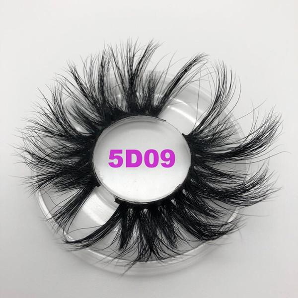 25MM-5D09