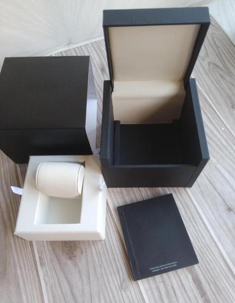 1513574 con caja