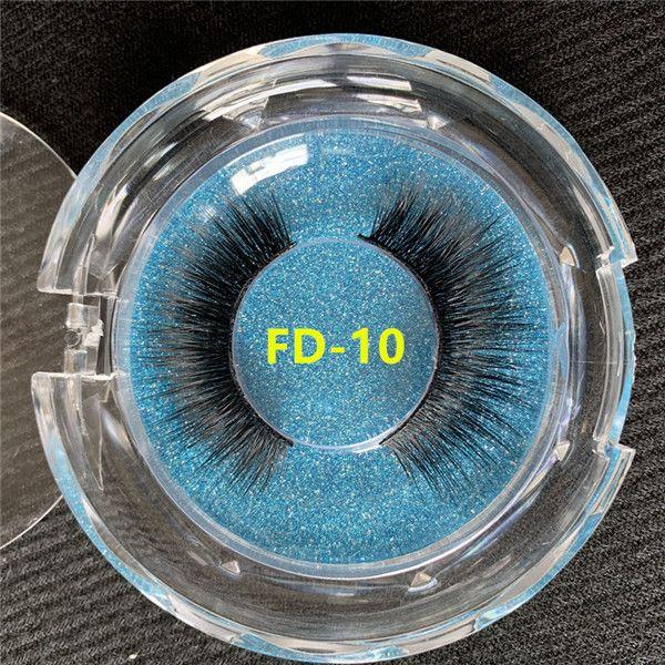 FD-10