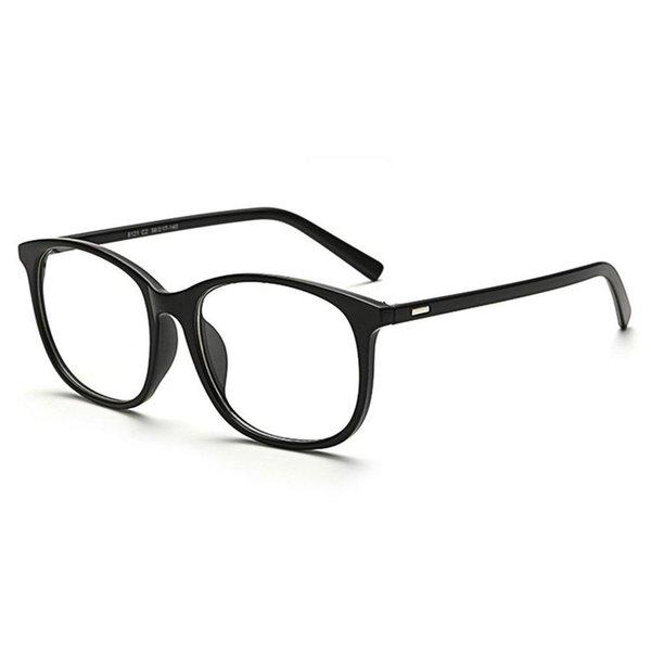 Couleur de lentilles
