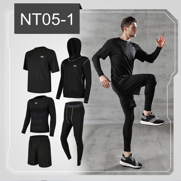 NT05-1