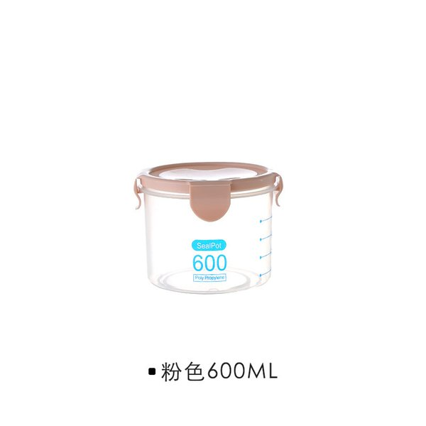 piccolo pink600ml