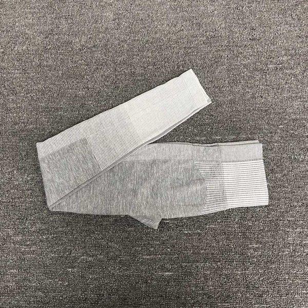 white pants 1pcs