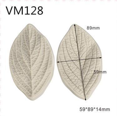vm128