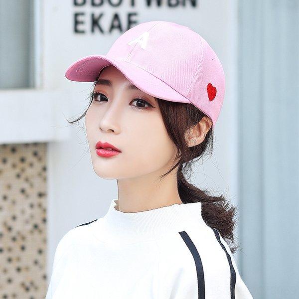 mao Qingxiao Ein rosa