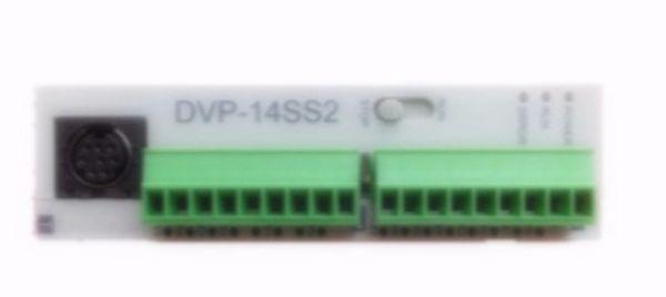 Delta DVP-SS2