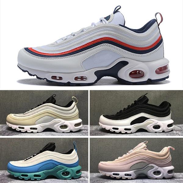 AIR MAX '95 & '97