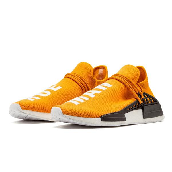 B1 Orange 36-45