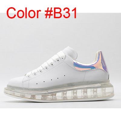 Color #31