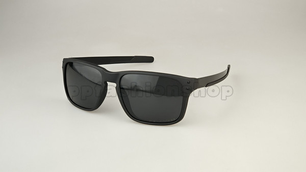 1717black_sunglasses + paquetes