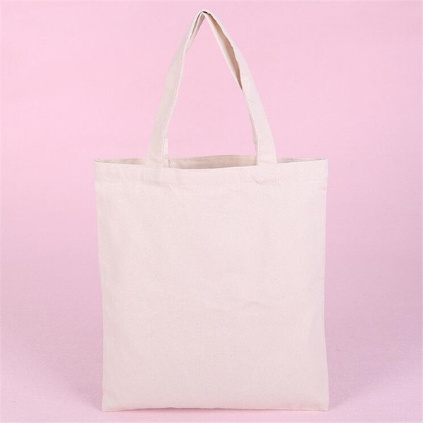 Fashion bag Designer Canvas Tote Bag Reusable Shopping Bag Foldable Folding Fabr