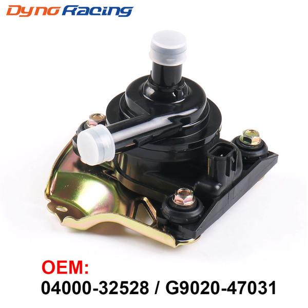best selling For Toyota Prius 2004-2009 Genuine Prius Electric Inverter Water Pump OEM 0400032528 G9020-47031