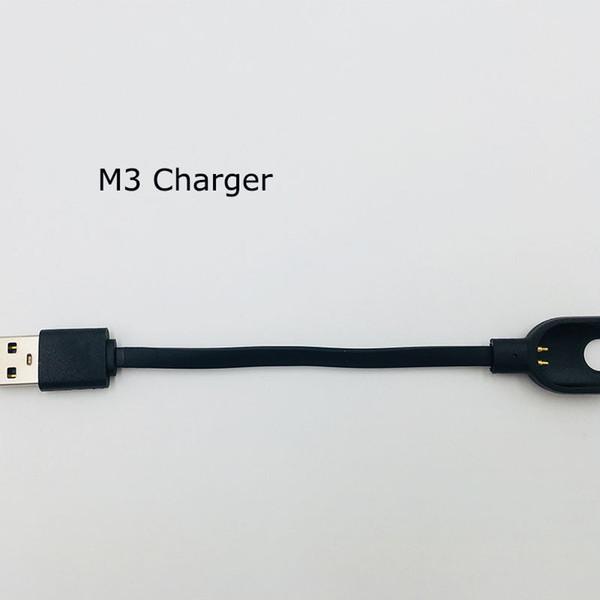 cargador de m3
