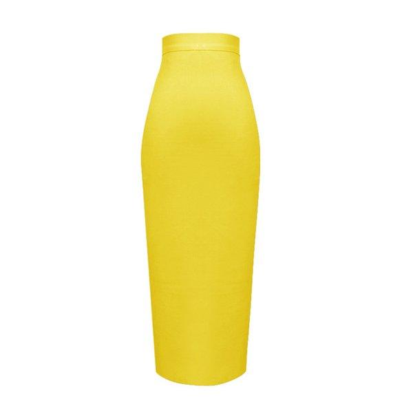 666-jaune