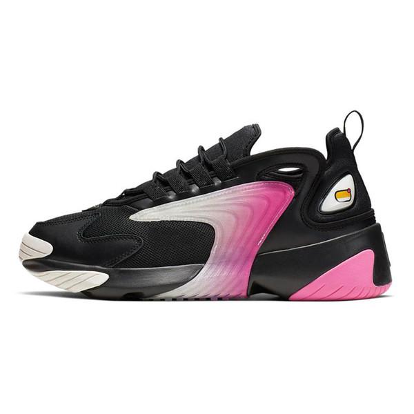 #20 pink 36-40