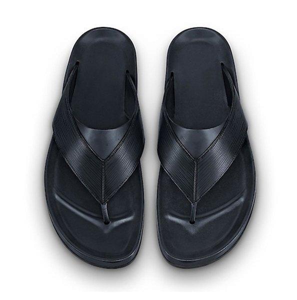 Sem Caixa 2 sapatos