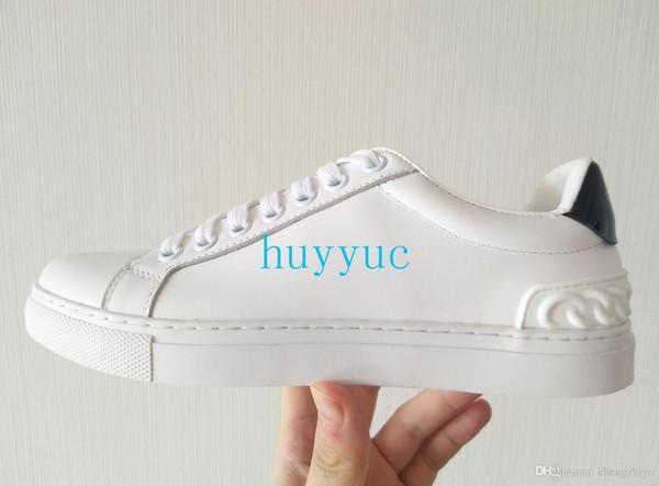 Top Luxury Designer Shoes Womens Mens