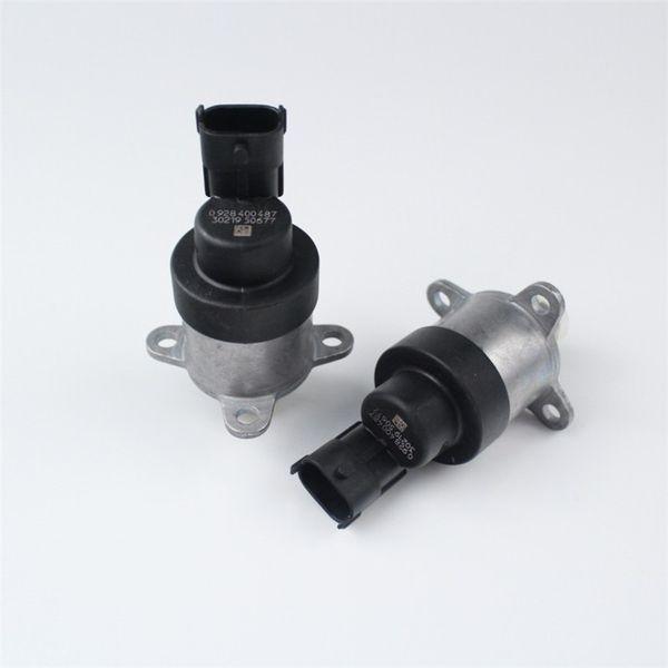 DEFUTE 0928400487 High Pressure Pump Regulator Metering Control Solenoid  SCV Valve Unit For Opel Vauxhall Movano Vivaro 1 9 2 2 2 5 DTI Buy Fuel