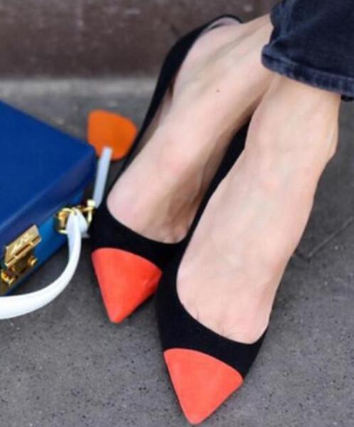 Brand Shoes Woman High Heels Ladies Shoe 10CM Heels Pumps Women dress Shoes High Heels Sexy Black Beige Wedding Shoes Stiletto