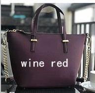Wein rot