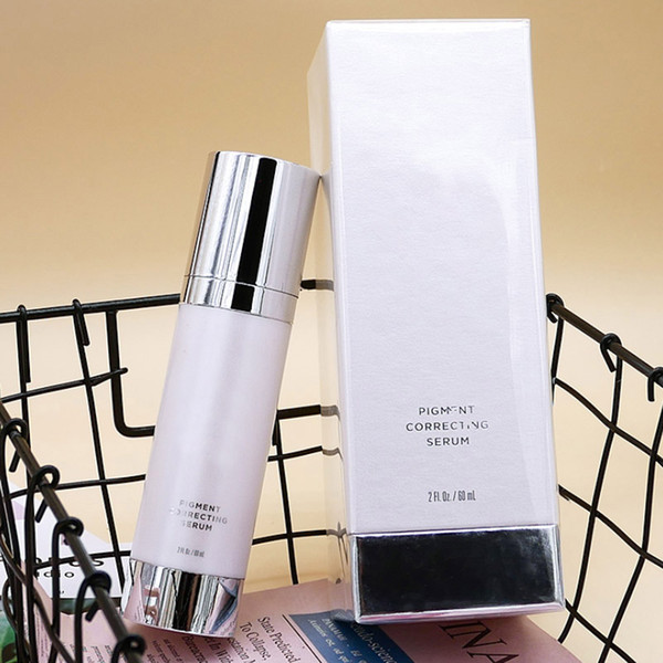 best selling Brand New Skin Care Lytera 2.0 Pigment Correcting Serum 2 fl oz. 60ml High Quality DHL free ship