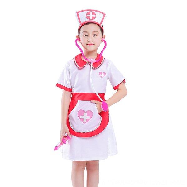 K-0027 Nurse