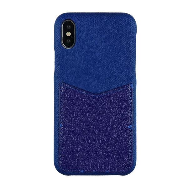 Blue-Fiore