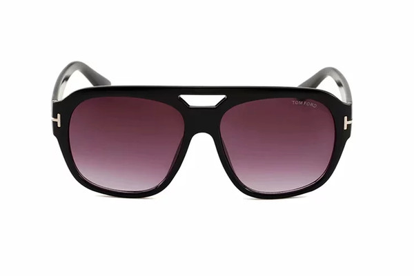 Top Luxury 2019 Brand 0630 Sunglasses Designer Sun glasses Fashion Glass Lens eyeGlasses Eyewear For Mens Womens glasses
