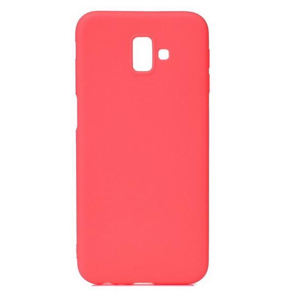 Samsung Galaxy Cep Telefonu Kılıfları Samsung cep telefonu kılıfı taşlama puding seti Tpu yumuşak kabuk boyalı malzeme kabuk
