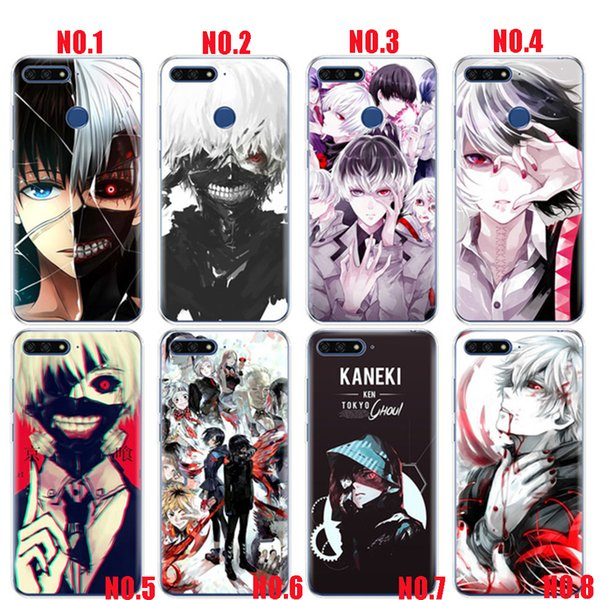 coque tokyo ghoul iphone xr