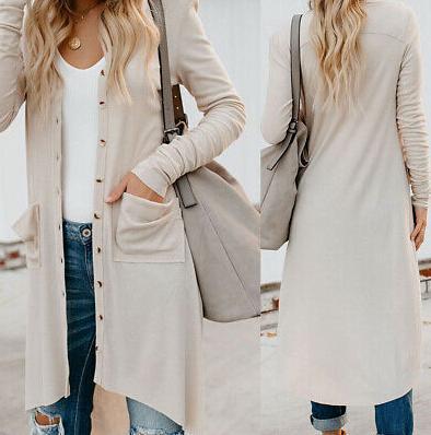 S&White