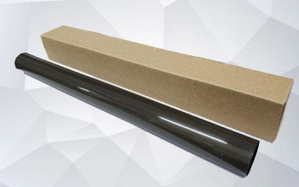 Nuevas fundas de película de fusor compatibles para ricoh C3002 C3502 C4502 C5502 copie fusor consumibles de impresora consumibles 1 unids / lote