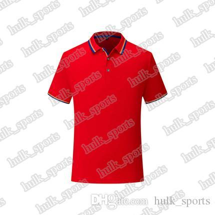 2656 Sports polo Ventilation Quick-drying Hot sales Top quality men 2019 Short sleeved T-shirt comfortable new style jersey5955589