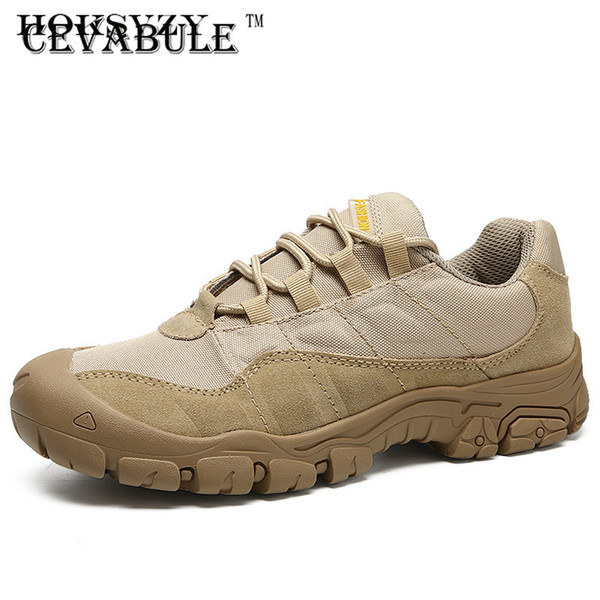 Hiking Shoes Sports Casual Shoes
