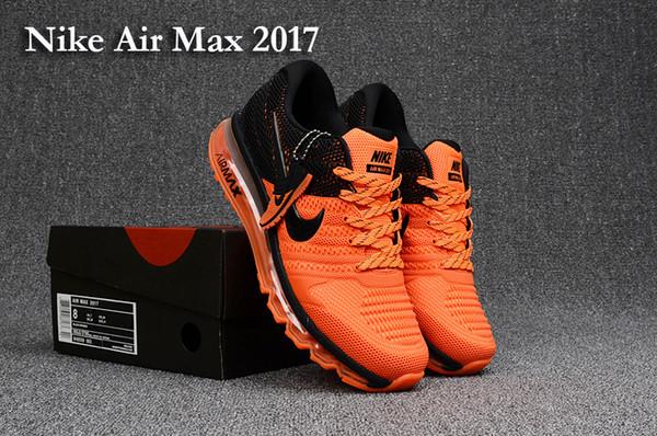 0NIKE neue beiläufige Schuh-bequeme Art und Weise Green Men Schuhe atmungsaktiv hohe Qualität schwarz weichen Boden Homme Schuhe # 12
