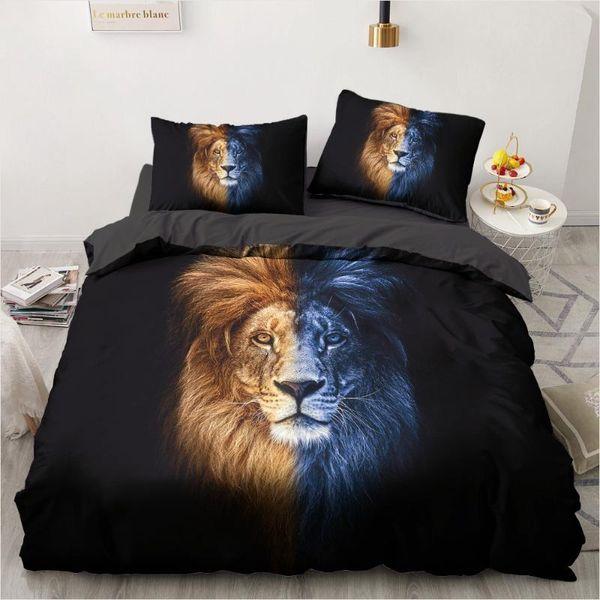 lion005 블랙