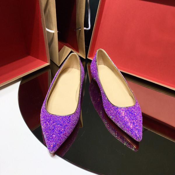 2019 fashion luxury designer women shoes high heels women sandals star vintage sandal shoes with box size 34-41 -525