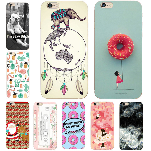 best coque iphone 6 for falls