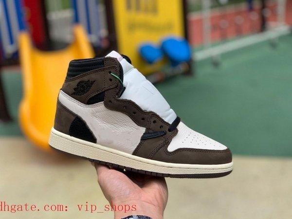 shoes1s-0011