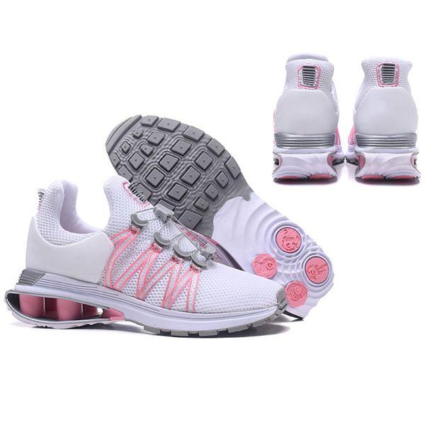 nike air donna scarpe