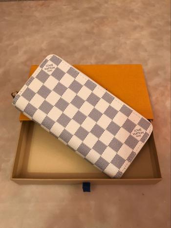q3 женщин бумажник чисто двойная молния металл бант длинный бумажники несколько карт памяти высокой емкость напорных девушка подарок телефон бумажник