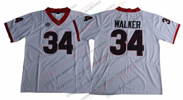 34 Walker Blanca